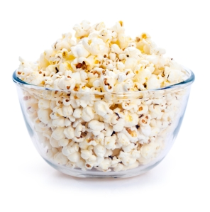 popcorn_0