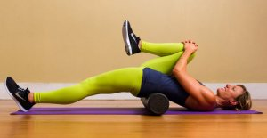 770f6d7ba9784a12_psoas-stretch-with-roller.preview