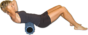 foam-roller-lower-back-exercise