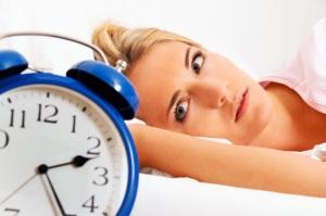 Woman-Cant-Sleep